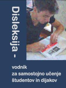 disleksija_vodnik_za_studente