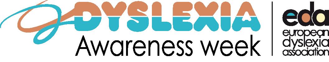 Mednarodni teden ozaveščanje javnosti o disleksiji in drugih specifičnih učnih težavah ter mednarodni dan disleksije